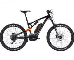 lapierre-overvolt-am-500 vélo électrique