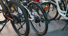 vélos IMG_8856