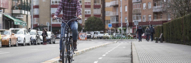 Quel est le poids d'un vélo électrique?