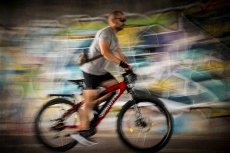 DAKOTA urbanbiker vélo électrique VTC / VTT