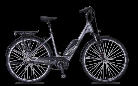 Vitality_Eco2_Nexus_7 Kreidler vélo électrique