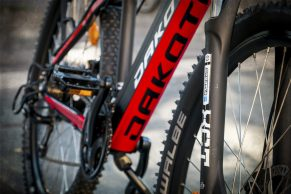 pièces vélo électrique