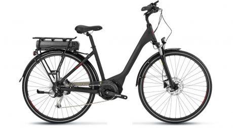 bh-emotion-rebel-city-wave-lite vélo électrique