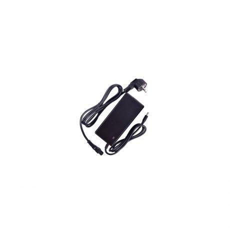 Chargeur vélo électrique-1-pin