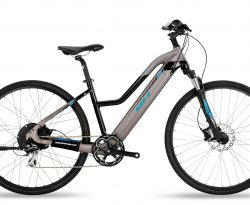 vélo électrique BH Evo Jet