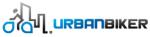 urbanbiker vélo électrique logo