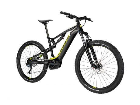 Lapierre TR 3.5 2020 vélo électrique