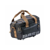 Gepäckträgertasche Basil Miles