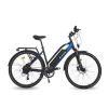 Viena Urbanbiker