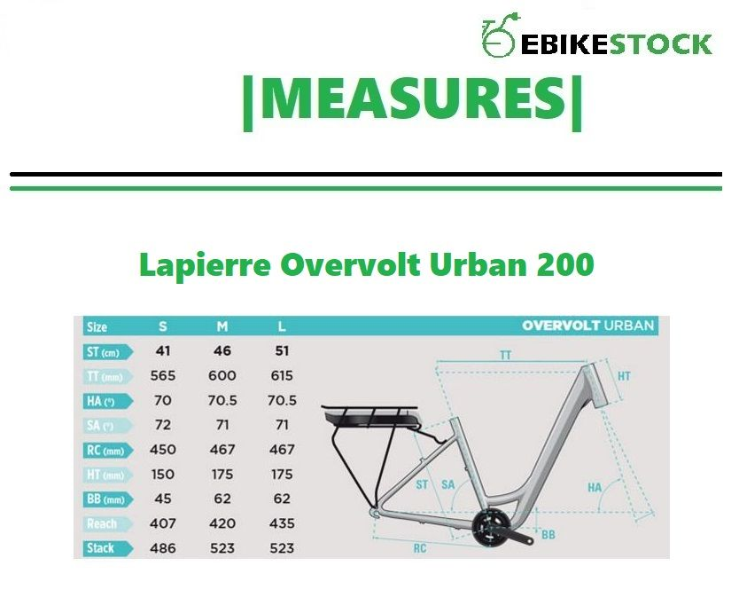 MEASURES-lapierre-ovelvot-urban-200