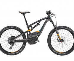 lapierre-overvolt-am-900-carbon