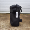 Mini Sacoche Porte Bidon à VAE Copilot Bag 2