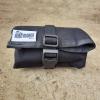 Mini Sacoche sur Guidon Outils à VAE Tool SaddleRoll 1