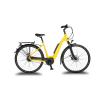 E Bike AEB400 velo de ville