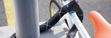 Chaine-Antivol-vélo-électrique-