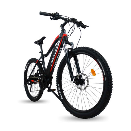 VTT Dakota Urbanbiker 2021 vélo électrique