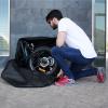 Fahrrad Transporttasche
