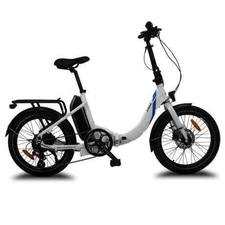 Mini Urbanbiker Ebike