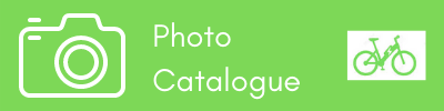 Photo Catalogue VAE