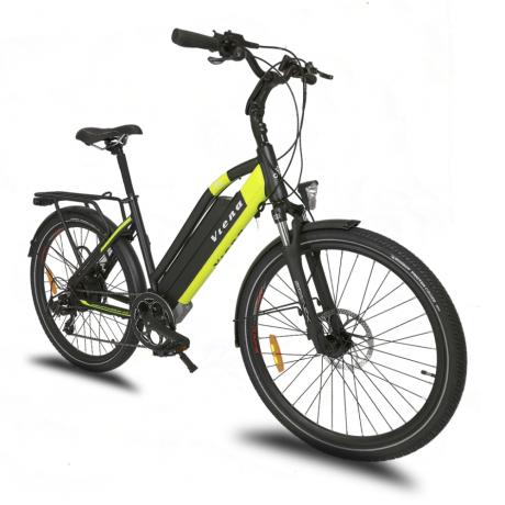 Viena vélo électrique Urbanbiker