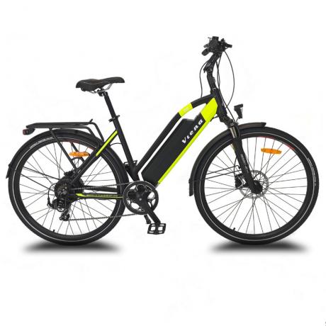 Vélo électrique VIENA urbanbiker
