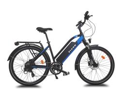 Urbanbiker Viena 2020