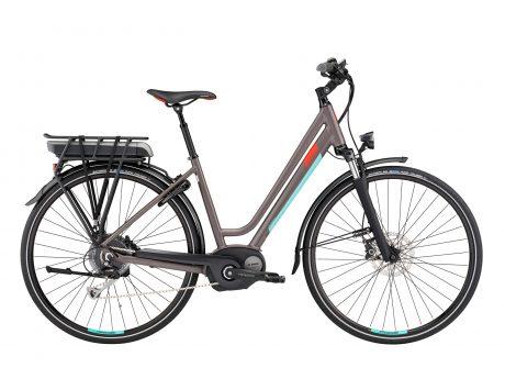 barre basse_lapierre-overvolt-trekking-600 vélo électrique