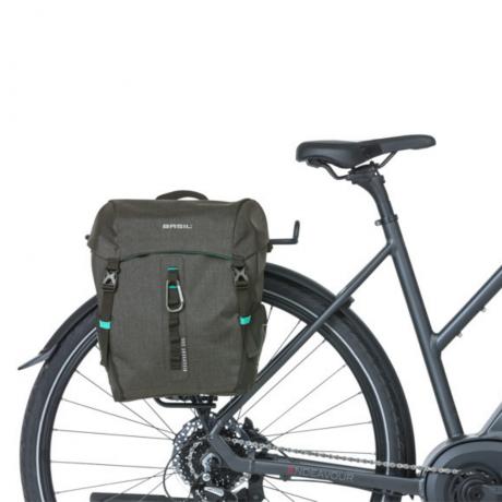 basil sacoche vélo 6