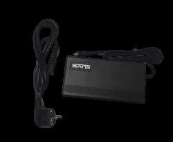 cargador 48 V 1 pin