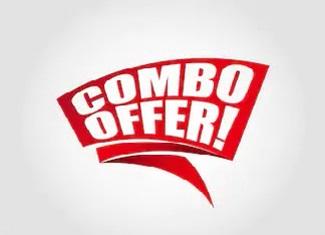combo-offer-