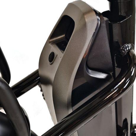 batterie vélo électrique Urbanbiker MINI pliant