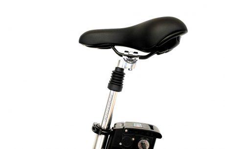 selle vélo électrique MINI urbanbiker