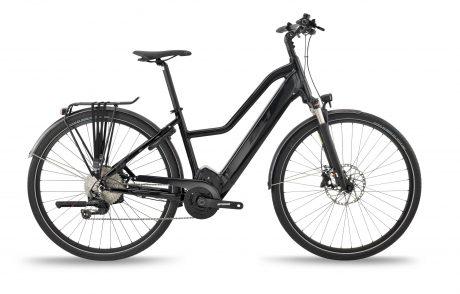 BH atoms jet pro s vélo électrique