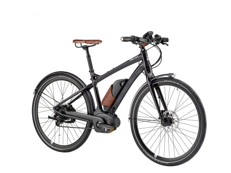 lapierre-overvolt-eden-park vélo électrique