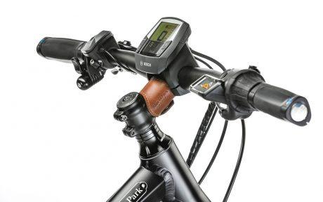 lapierre-overvolt-eden-park-guidon vélo électrique
